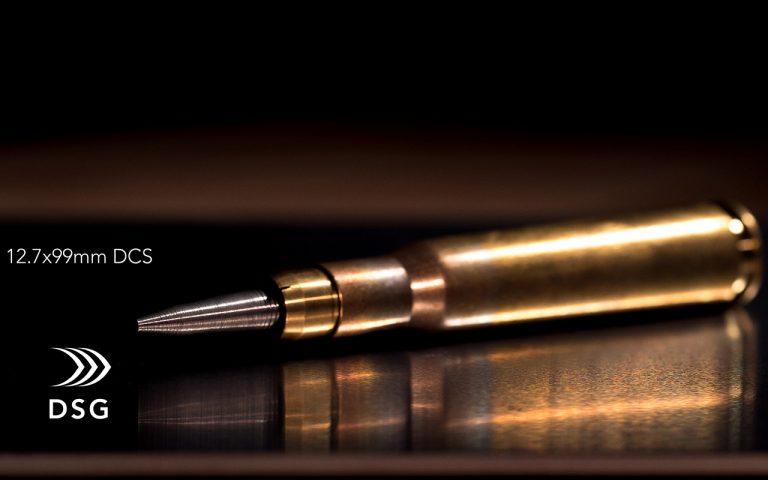12.7x99mm_DCS