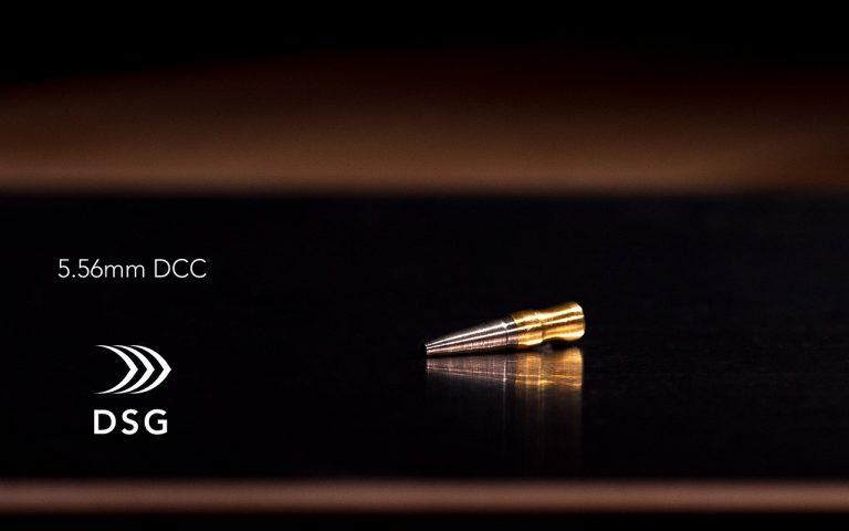 5.56mm_DCC