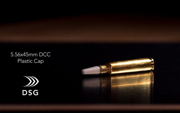 5.56x45mm_DCC_PlasticCap