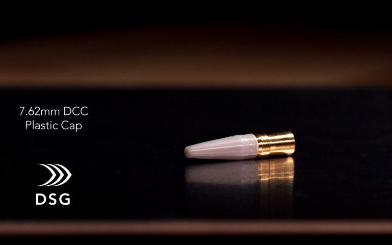 7.62mm_DCC_PlasticCap