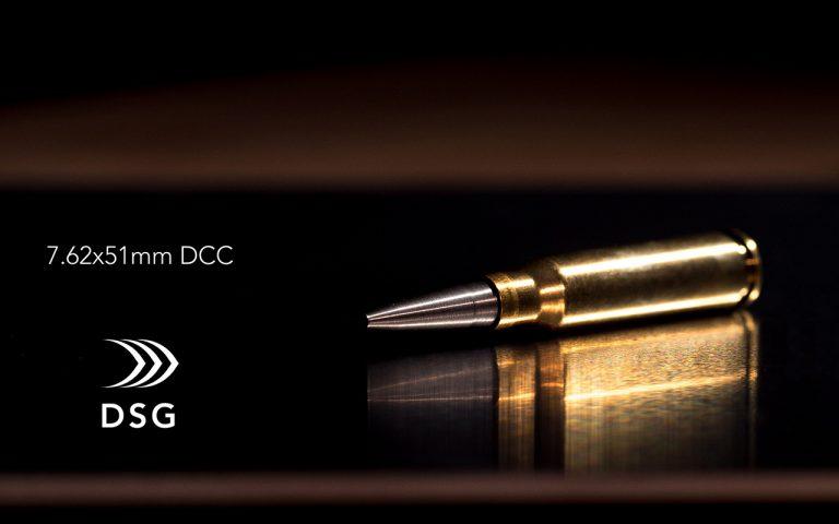 7.62x51mm_DCC