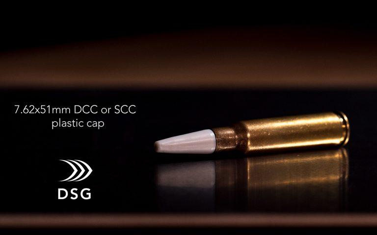 7.62x51mm_DCCorSCC_PlasticCap