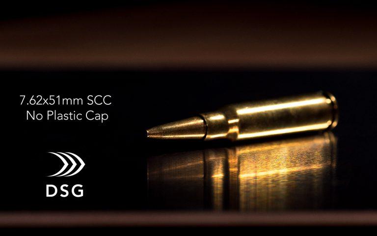 7.62x51mm_SCC