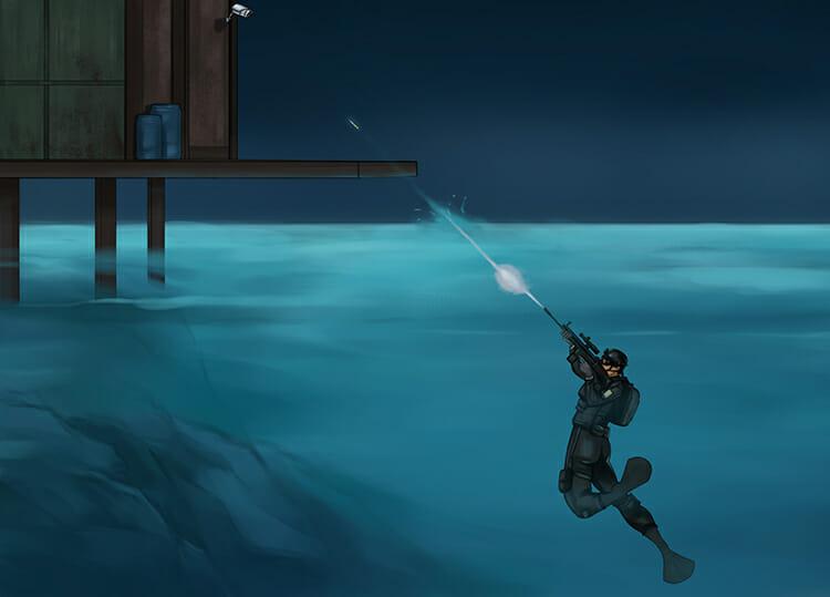 diver-seal_small